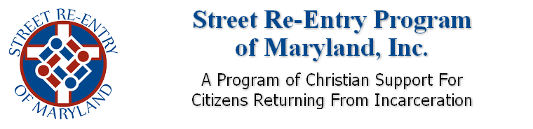 Links - Mental Health - Street Re-Entry Program of Maryland, Inc.